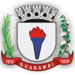 Apostila Concurso Prefeitura Municipal de Guanambi - BA