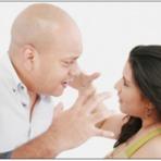 9 Coisa que as esposas nunca deveriam dizer aos seus maridos