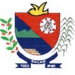 Apostila Concurso Prefeitura Municipal de Saloá - PE