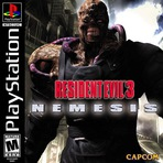 [Detonado] :: Resident Evil 3 (PS1/PC)