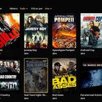 Assistir filmes GRÁTIS no pc com Rival do Netflix!