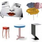 Moyo Concept: decoração de interiores moderna e exclusiva