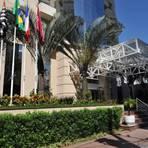 Mercure Stella Vega Hotel