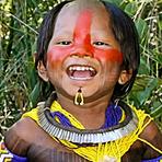 Criança indígena de oito anos é queimada viva por madeireiros no Maranhão