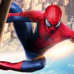 Homem-Aranha volta para a Marvel! Novo filme sai em 2017