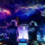 Hardwell e Tiesto feat. Andreas Moe – Colors