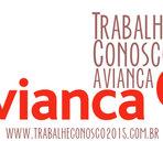 Vagas - TRABALHE CONOSCO AVIANCA 2015