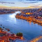 Curiosidades - Portugal