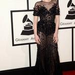 Grammy 2015: As mais bem vestidas