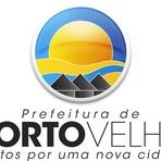 Concurso Público Prefeitura de Porto Velho, Rondônia Oferece 325 Vagas