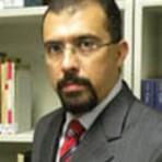 A cultura do encarceramento no Brasil é criticada pelo Presidente do STF