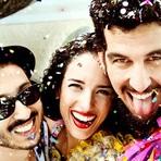 Carnaval de Salvador: um guia com o melhor da festa. Programação e dicas