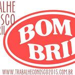 Vagas - TRABALHE CONOSCO BOMBRIL 2015