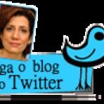 O GLOBO > Miriam Leitão: PT parece não entender em que buraco fiscal o governo Dilma pôs o país