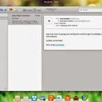 Lançado o Elementary OS 0.3 'Freya' Beta 2