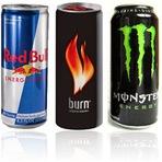 Os Efeitos Colaterais Das Bebidas Energéticas