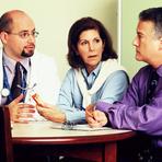 Muito Estresse Pode Causar Aborto Precoce?