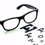 Vitaminas Para Os Olhos, Podem Melhorar A Visão?