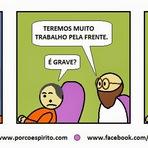 A doença de Cerveró.
