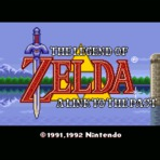 [Detonado] :: Legend of Zelda: A Link to the Past.