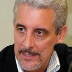 Brasil promete tratamento 'melhor' a Pizzolato na prisão