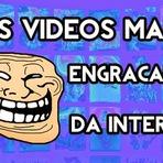 Os videos mais engraçados da internet