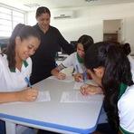 Currículo e ensino