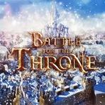 Destrua os cobardes e comande legiões em Batle for the Throne | GR8BrowserGames - Notícias e reviews de jogos de browser