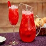 Resfresque-se com o rápido fraiser
