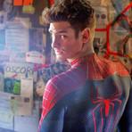BOMBA! Andrew Garfield é demitido como Homem-Aranha e será substituído por ator mais novo