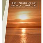 Primeiro relatório do Painel Brasileiro de Mudanças Climáticas