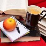 Ostentação literária: Por que você não deve ler muitos livros esse ano