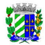Apostila Concurso Prefeitura Municipal de Tabatinga - SP