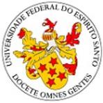 Apostila Concurso UFES - Universidade Federal do Espírito Santo