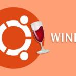 Instalando o Wine no Ubuntu e derivados