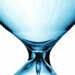Utilidade Pública - 5 medidas eficazes para economizar água nos condomínios