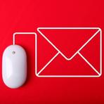 Marketing Digital   Descubra Como Enviar Email Marketing!