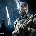 PlanetSide 2 – Crítica do Game: Um FPS Excelente e de Ação No-Stop!