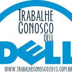 Vagas - TRABALHE CONOSCO DELL 2015