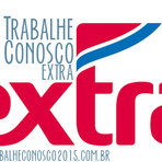 Vagas - TRABALHE CONOSCO EXTRA 2015