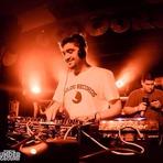 Entrevista com Fran Bortolossi - DJ, Produtor e Idealizador da festa Colours