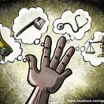 A importância, ou não, do dedo mindinho