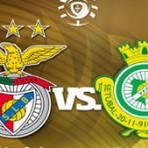 Video Golos Benfica 3 vs 0 V. Setúbal – Taça da Liga