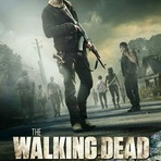 The Walking Dead - S05Ep09