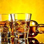 5 motivos imperdíveis para começar a beber Whisky agora
