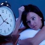 Dormir pouco pode matar?