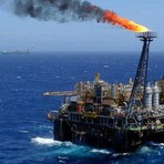 Plataforma da Petrobras explode no ES e deixa mortos e feridos