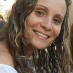 Brasileira desaparece depois de tentar entrar ilegalmente nos Estados Unidos