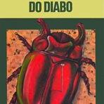 """Livro da Coleção Vagalume """"O Escaravelho do Diabo"""" vai virar filme!"""