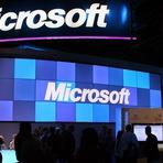 Microsoft: Os mitos que você não sabe